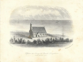 am-kingsdown-church-drawing_0