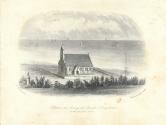 am-kingsdown-church-drawing_0