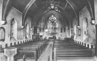 st-johns-church-interior-1906