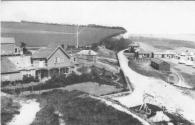 db-coastguard-cottages-17-april-1906