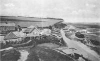 js-cliff-chalet-1908