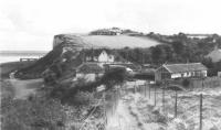 js-golf-club-and-cliffs-jly-1952