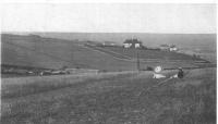 db-26-sept-1920