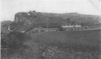 db-golf-links-6th-sept-1920