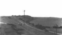 js-glen-view-1945