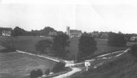 js-glen-view-walmer-1911