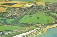 sc-kingsdown-from-the-air