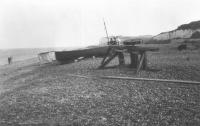 beach 4th-aug-1938