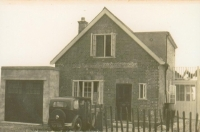 old lifeboat house 4 1934