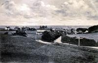 postmark-aug-16th-1913