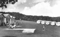 Holiday camp 1968