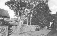 db-upper-st-1910