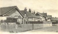 js-wellington-pde-the-bungalows-1910